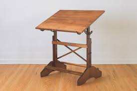 anco drafting table homestead seattle