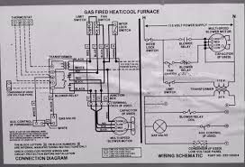 white rodgers fan center wiring diagram white wiring diagrams