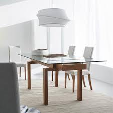 dining room glass table sets expandable glass dining table good dining room table sets on glass