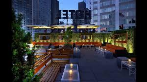 Deck Design Ideas by Roof Garden Deck Design Ideas 2017 Youtube