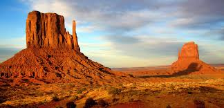 sedona arizona private monument valley tour from sedona az silver spur tours