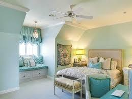 Best Bedroom Designs Images On Pinterest Bedrooms Bedroom - Dream bedroom designs