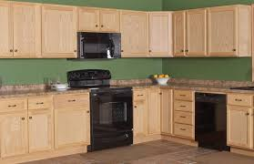 wood kitchen cabinets cleaning tips kitchen cabinet cleaning tips for extended durability