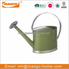 galvanized watering cans wholesale galvanized watering cans