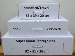 wedding dress travel box wedding dress storage travel boxes 3 sizes includes largest box