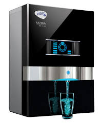 usha lexus iron price in india water purifiers buy water purifiers online at best prices upto 50