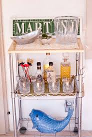 22 best diy mini bars images on pinterest home mini bars and