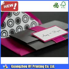 wedding gift envelope printed various kinds of indian wedding money gift envelopes buy