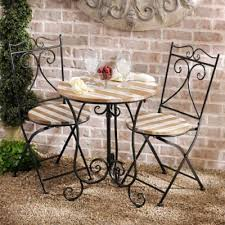 Kirklands Patio Furniture 272 Best Chairs Wrought Iron Chairs Images On Pinterest
