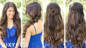 hair styles for going out cute hairstyles for going out fade haircut