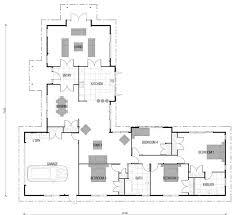 A Frame House Floor Plans 12 Ranch House Plans With Basement 3 Car Garage Nz Wonderful 4