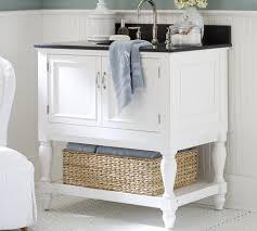 stylish bathroom organization ideas help organize things with stylish bathroom organization ideas help organize things with under sink storage