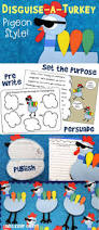 what is the dog show on thanksgiving best 25 turkey in disguise ideas on pinterest disguise turkey