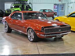 camaros and classics 17 best camaro images on cars car and cars