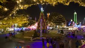 christmas in dallas 2017 christmas events in dallas