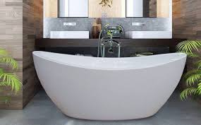 Lowes Freestanding Bathtubs Magnificent Freestanding Bathtubs Ideas U2014 Modern Home Interiors