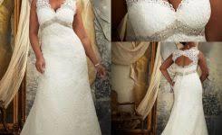 wedding dress hire brisbane wedding dress rental near me pics unique wedding dress hire