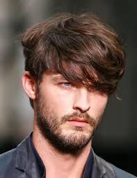 hairstyles medium length men mens hairstyles medium latest men haircuts