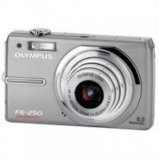 olympus fe 310 memory card olympus fe 250 digital memory cards accessories upgrades