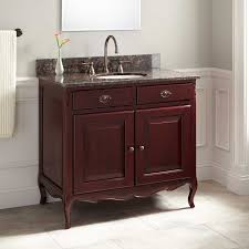 Bathroom Vanity Restoration Hardware by Bathroom Vanity Hardware Dact Us