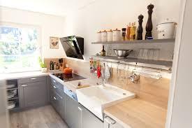 Wohnzimmer Einrichten Landhausstil Modern Landhausstil Modern Gut On Moderne Deko Ideen Oder Wohnzimmer