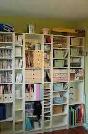 Ikea Billy Bookcase For Sale 67 Best Ikea Billy Images On Pinterest Home Live And Spaces