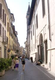 Lodi, Lombardy