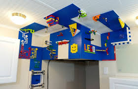 lego themed bedroom lego decorating bedroom ideas kids room designs room decor with