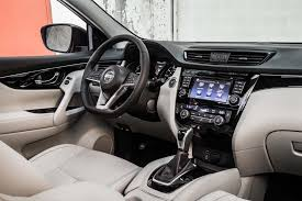 nissan rogue engine splash shield 2017 nissan rogue sport reviews and rating motor trend