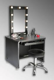small mirror with lights bedroom broadway lighted of vanity mirror with lights for bedroom