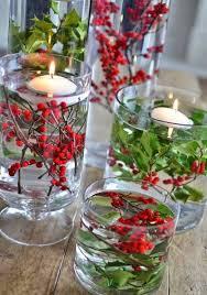 table arrangements table arrangements em z flower boutique