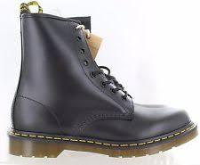 womens boots uk size 9 dr martens ebay