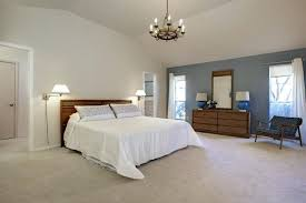 Lighting For Bedroom Ceiling Luxury Bedroom Lighting Bedroom Ceiling Light For Bedroom Best Of