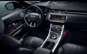 land rover discovery sport interior comparison land rover range rover evoque 2017 vs land rover