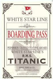 54 best aboard the titanic images on pinterest titanic movie