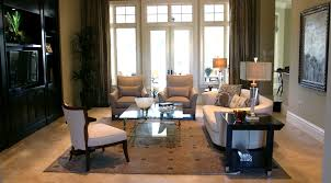 fort myers interior designers heddy z interior designers