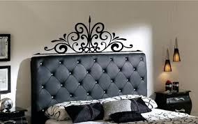 lovely metal scroll wall art about my blog