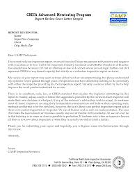 cover letter cover letter for graduate position cover letter for
