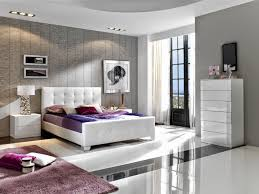 Decoration Chambre Adulte Zen by P Os Chambre Romantique Moderne Design De Maison