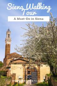 Map Of Siena Italy by Top 25 Best Siena Italy Ideas On Pinterest Tuscany Italy