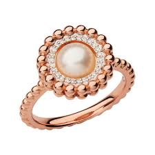 pearl rings london images Pearl rings links of london jpg