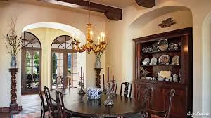 arches in interior design elegant beauty arches youtube