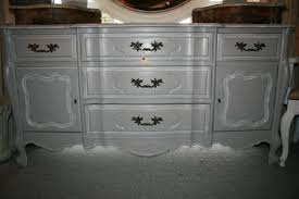 Craigslist Bedroom Furniture by Used Living Room Furniture Sale Bedroom Craigslist Orange County