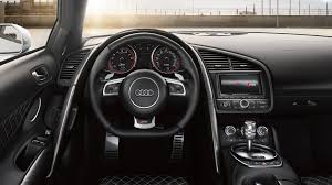 2014 audi r8 horsepower 2014 audi r8 coupe price engine specs audi usa audi r8