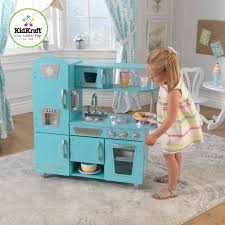 kidkraft modern country kitchen set toddler kitchen montessori toddler kitchen and mini fridge