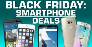 best black friday deals 2017 black friday deals 2017