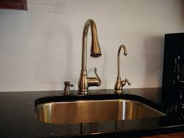 high arc kitchen faucet reviews kitchen faucets moen caldwell kitchen faucet repair reviews