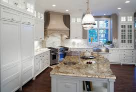 2015 hot kitchen trends part 1 cabinets countertops hot countertops