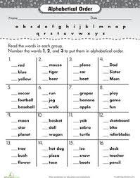 53 best teaching spelling images on pinterest teaching ideas