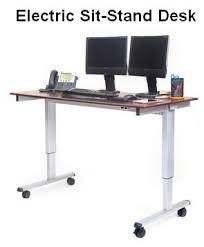 40 Computer Desk Computer Desks Over 40